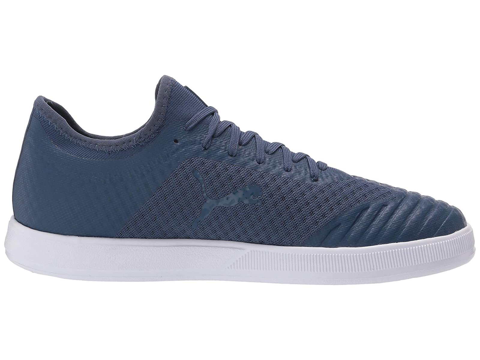 Man-039-s-Sneakers-amp-Athletic-Shoes-PUMA-365-Concrete-Lite thumbnail 7