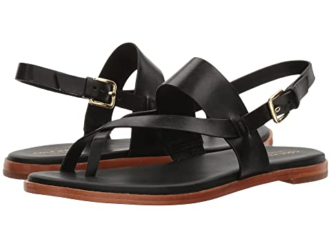 0318f28db01e Cole Haan Anica Thong Sandal at Zappos.com