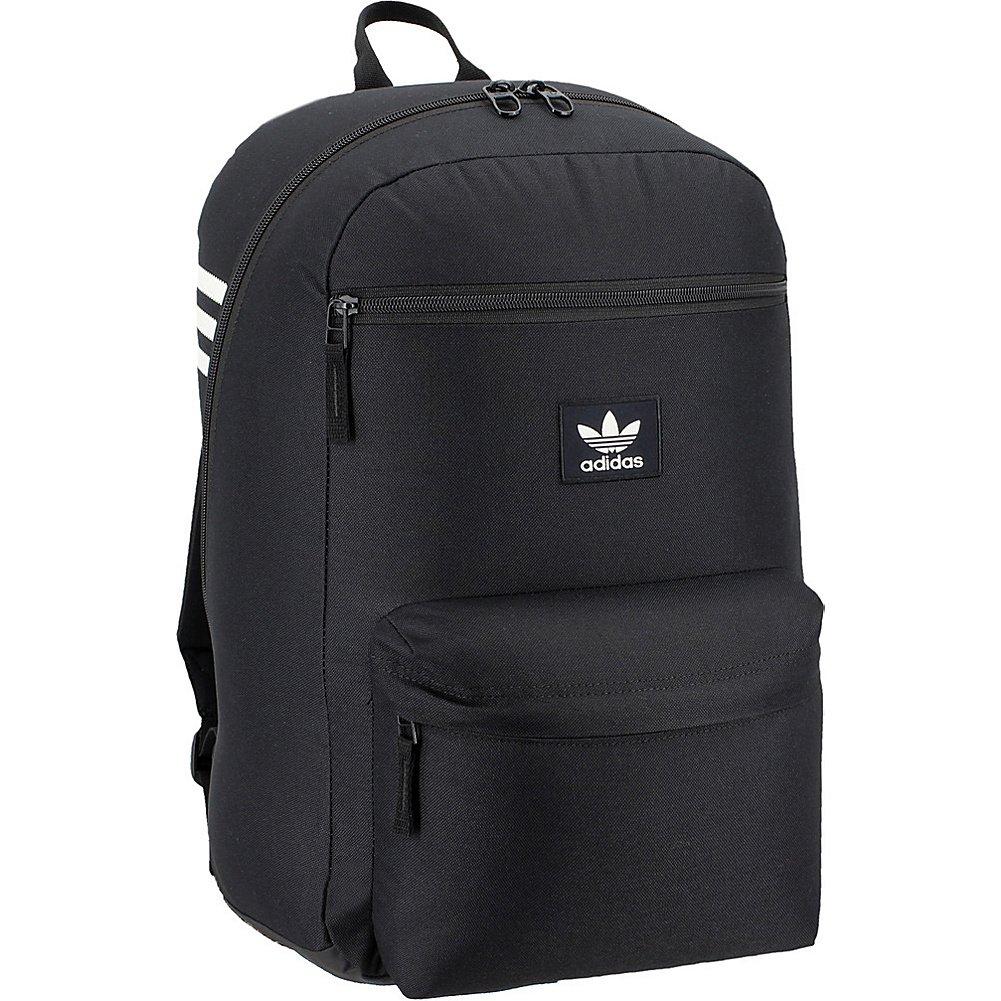 adidas Originals National Laptop Backpack
