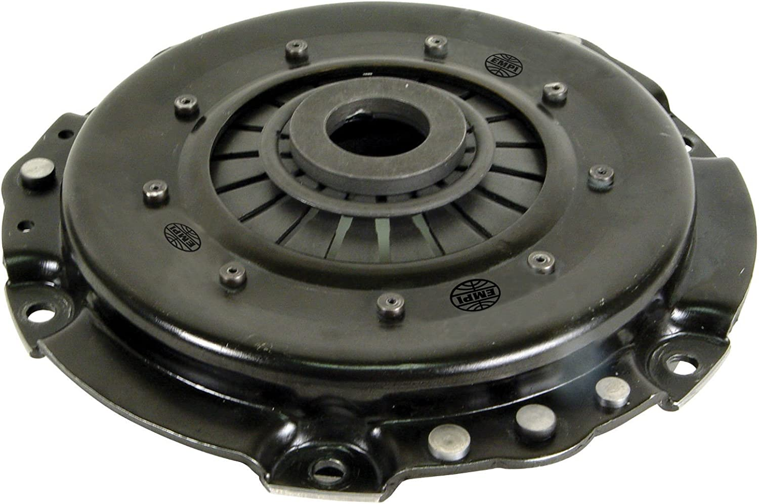 Popular brand 1700Lb trust Pressure Plate Fits All Compatible Years Dune with Bugg