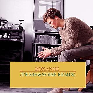 Best roxanne house remix Reviews
