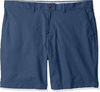 Men's Casual Stretch Chino Shorts