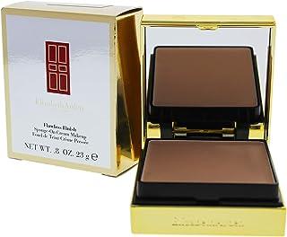 Elizabeth Arden maquillaje en crema con acabado impecable, Perfect Beige 03, .8 Ounce