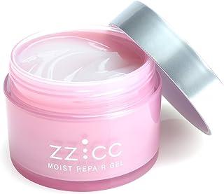 ZZ:CC モイストリペアジェル 機能性ジェルクリーム