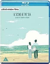 a scene at the sea blu ray