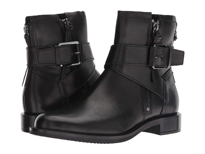 ecco buy shoes cheap online, Women Ankle Boots ecco SHAPE 25