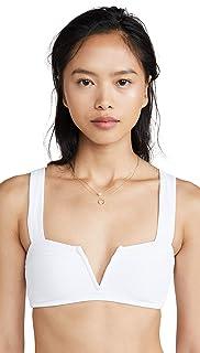LSpace Women's Lee Lee Bikini Top