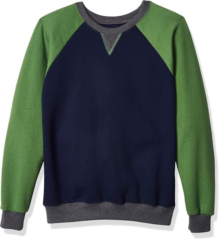 Fruit of Fashionable the low-pricing Loom Boy's Sweatshirts Fleece Hoodies Sweatpants