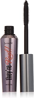 Best they re real mascara sephora Reviews