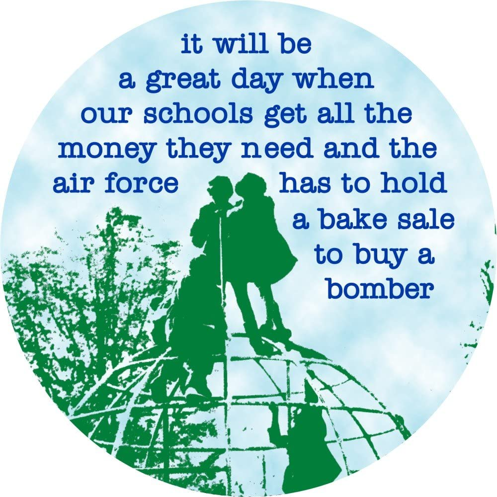It Will Be A Great Day When Our Max 69% OFF N Money Max 77% OFF Get All The They Schools