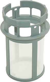 Hotpoint c00256571Lave-vaisselle Accessoires/Lignac/Creda scholtes Lave-vaisselle Outer ennemi Chevreuil Filtre fin