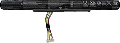 Akku f r Acer Aspire E5-574G Serie 37Wh original Schätzpreis : 59,70 €
