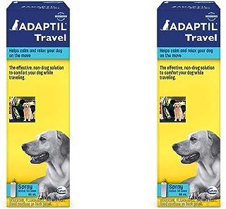 Adaptil Calming Spray for Dogs - 2 Pack