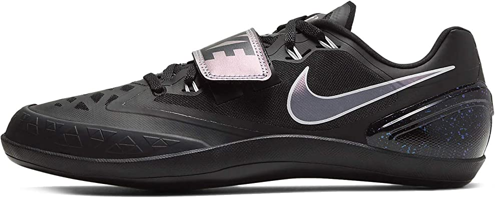 Nike Zoom Rotational 6 Unisex Throwing Shoe 685131-003