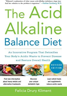 balance diet center