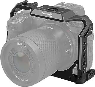Klatka operatorska SMALLRIG do aparatu Nikon Z5 / Z6 / Z7 / Z6II / Z7II - 2926