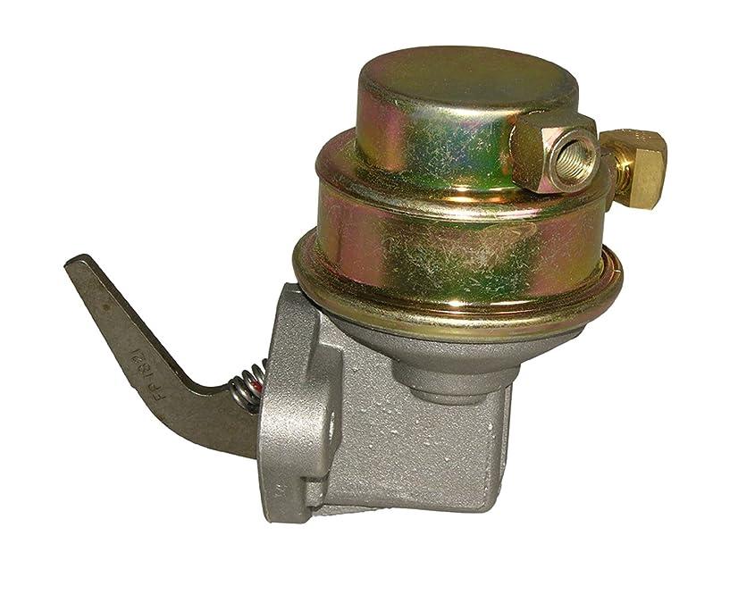 Airtex 1074 Fuel Pump