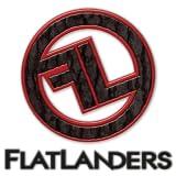 Flatlanders TV