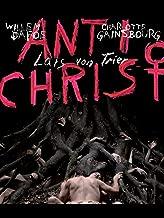 Best antichrist lars von trier Reviews