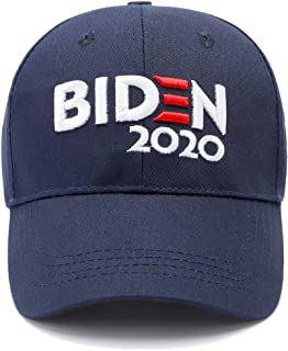 Joe Biden 2020 Hat Cotton Baseball Cap Vote for Your President