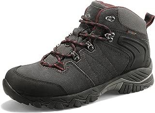 Best hiking waterproof shoes Reviews