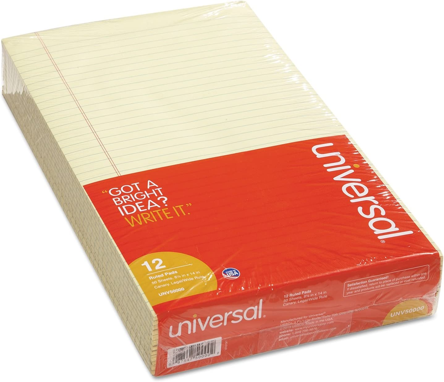 Universal 50000 Ranking TOP3 Glue Top Writing Pads Rule Canary Legal Ranking TOP8