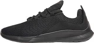 UKUGIJIMA Men's Lightweight Running Shoes Breathable Athletic Sneakers