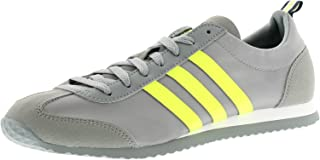 itCountry Amazon itCountry 2 2 Amazon Amazon Adidas Adidas itCountry Ybfg76y