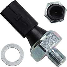 Beck Arnley 201-1739 Oil Pressure Switch With Light