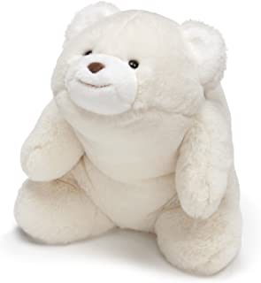 Best white bear stuffed animal Reviews