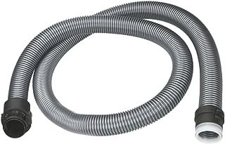 Comodo tubo Ergo 9,0 m adatto per aspirapolvere Variovac Staubshop24
