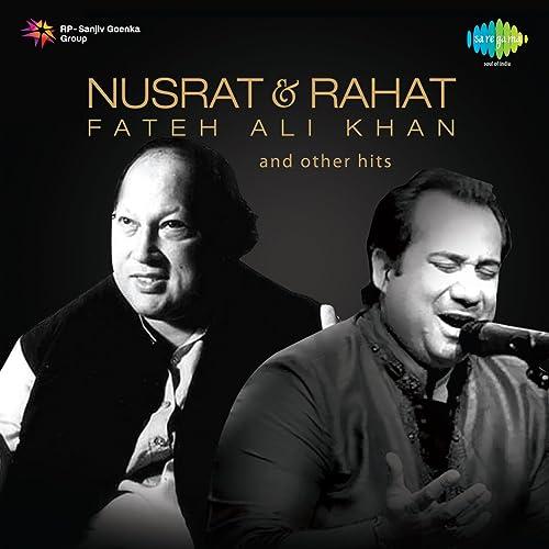 download song afri afri nusrat fateh ali khan