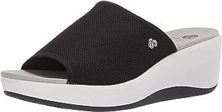 CLARKS Step Cali Bay Women's Sandal