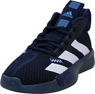 Best basketball shoes navy blue Reviews
