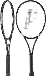 Prince Phantom Pro 100 Racquet