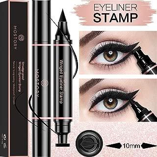 Best winged liquid eyeliner Reviews