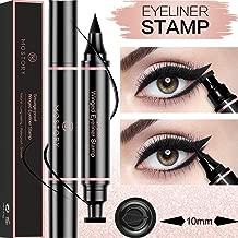 Best kiss beauty gel eyeliner 2 in 1 Reviews