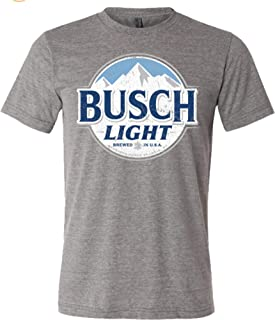 Best busch light beer gear Reviews