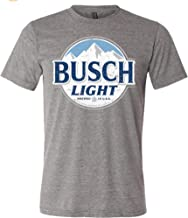 busch light gear
