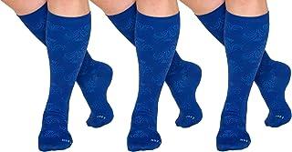 LISH Unisex Compression Sock
