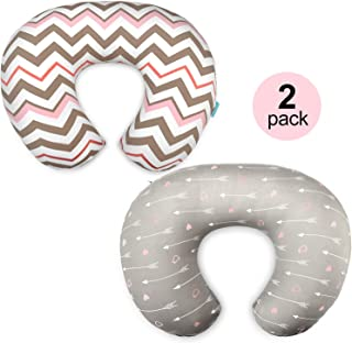 babybooper Pregnancy Pillow Full Body Maternity Pillow with Contoured Shape Back Support SAME DAY SHIPPING