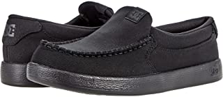 Scoundrel Slip-On Casual Skate Shoe