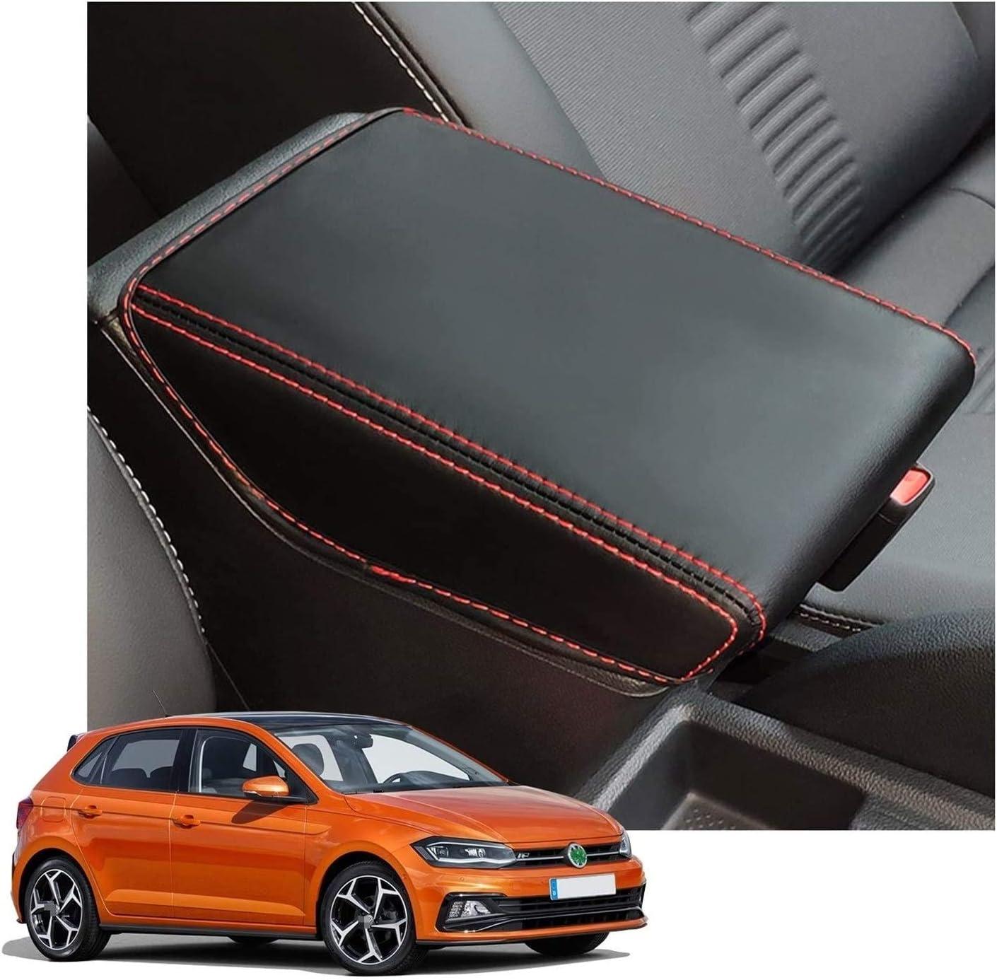 USB port armrest box Rare Car Organizer 35% OFF Cover Box Armrest