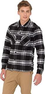 Fashion Men Comfortable Yb - Check Shirt