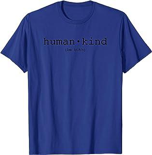 Kindness TShirt, Equality, kindness, political t-shirt