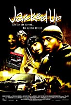 Best jacked up movie Reviews