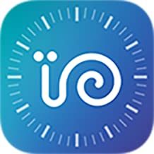 Best sleep talk recorder app Reviews