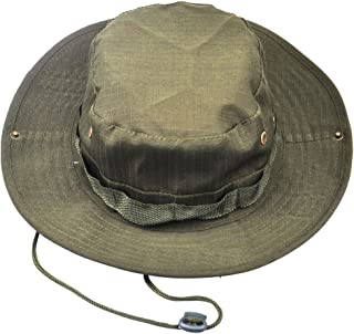 Osmykqe No Prob-Llama Funny Kids Mesh Sports Snapback Hats ABCDE06264