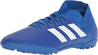 Men's Nemeziz Tango 18.3 Turf Soccer Shoe