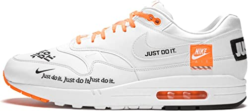 Nike Air Max 1 Se, Sneakers Basses Homme : Amazon.fr: Chaussures ...